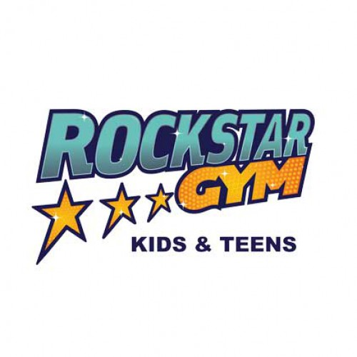 Rock Star Gym