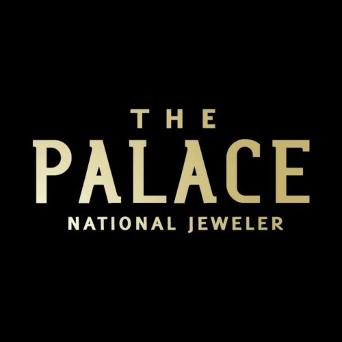 The Palace Jewelry