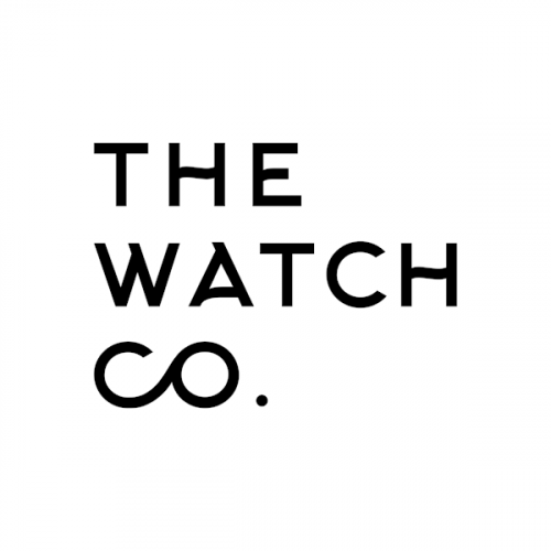 The Watch Co