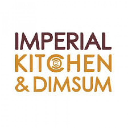 Imperial Kitchen & Dimsum