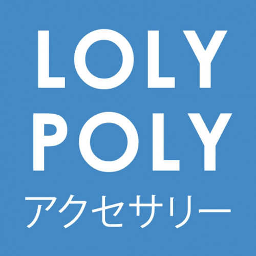 Loly Poly & Ipolly