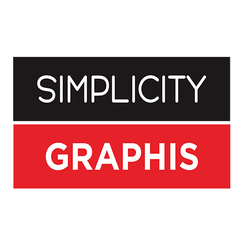 Simplicity Graphis