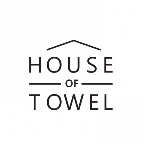 House of Towel